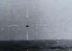 ovnis pentagono extraterrestre 104x74 - CONFIRMADO: Oficiales de la Marina de EE.UU. aseguran que los ovnis del Pentágono son de origen extraterrestre