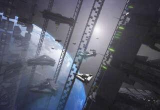 ovnis pentagono extraterrestres 320x220 - Barack Obama también habla sobre los ovnis del Pentágono y no descarta que sean extraterrestres