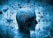 capacidad regenerar partes cuerpo mente 104x74 - Un estudio científico demuestra que los humanos tienen la capacidad de regenerar partes del cuerpo con la mente