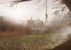 casa the conjuring 104x74 - El propietario de la casa real de The Conjuring dice que todavía está embrujada