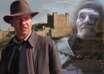 indiana jones castillo 1 104x74 - La nueva película de Indiana Jones se filma en el castillo más embrujado del Reino Unido