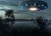 informe ovni extraterrestres 104x74 - El informe OVNI del Pentágono no descarta que sean extraterrestres y la NASA investigará los avistamientos
