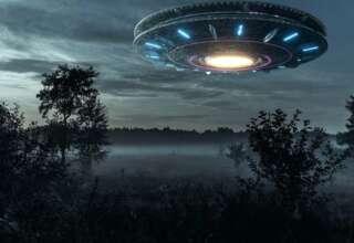 informe ovni extraterrestres 320x220 - El informe OVNI del Pentágono no descarta que sean extraterrestres y la NASA investigará los avistamientos