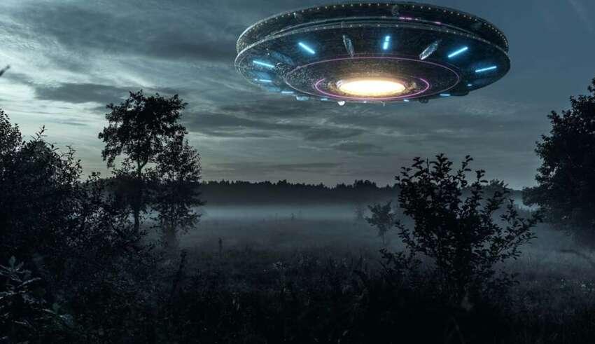 informe ovni extraterrestres 850x491 - El informe OVNI del Pentágono no descarta que sean extraterrestres y la NASA investigará los avistamientos