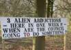 localidad inglesa abducciones extraterrestres 104x74 - Los habitantes de una localidad inglesa denuncian que están sufriendo abducciones extraterrestres