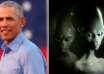 obama revelacion extraterrestre 104x74 - Obama confirma la inminente revelación extraterrestre y asegura que surgirán nuevas religiones