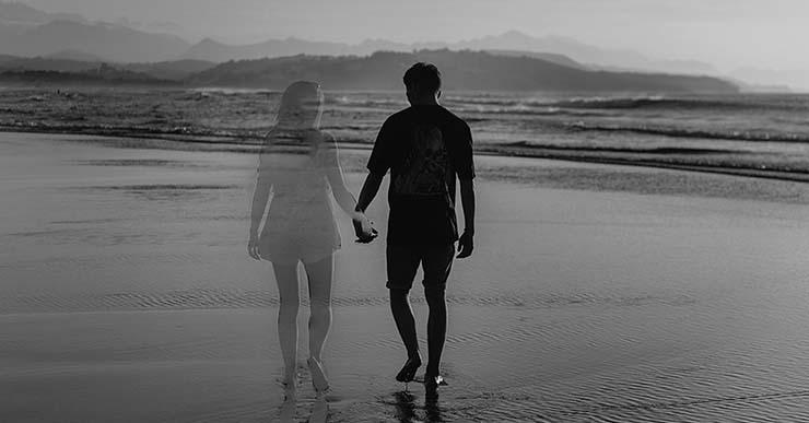 seres queridos suenos lucidos - Cómo interactuar con seres queridos fallecidos a través de sueños lúcidos