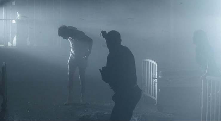 posesiones demoniacas mensajes de texto - Reconocido exorcista advierte del aumento de posesiones demoníacas a través de mensajes de texto