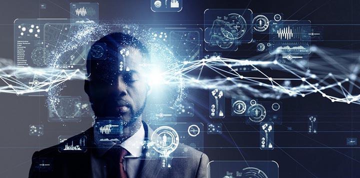 cerebros predecir el futuro - Científicos demuestran que nuestros cerebros pueden predecir el futuro