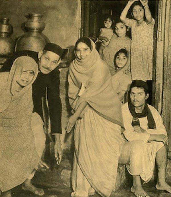 increible historia shanti devi - La increíble historia de Shanti Devi, la niña india que demostró haber vivido dos veces