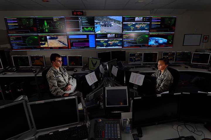 pentagono predice el futuro - El Pentágono desarrolla una tecnología que predice el futuro
