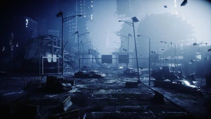 senales del apocalipsis afganistan - Las señales del Apocalipsis se han cumplido: Plagas, desastres naturales y la caída de Afganistán