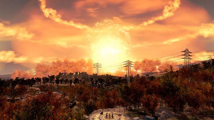 aniquilacion nuclear - La ONU advierte que estamos a las puertas de la aniquilación nuclear