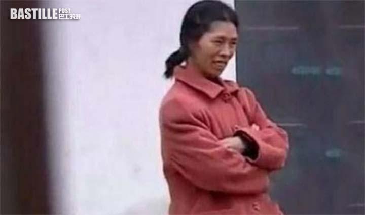 mujer dormido - Médicos desconcertados por el extraño caso de la mujer que no ha dormido durante 45 años